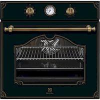 270x270-Духовой шкаф ELECTROLUX OPEA2550R