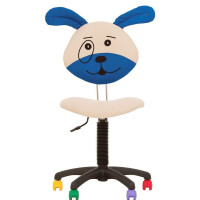 270x270-Кресло детское Nowy Styl Dog GTS