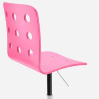 Кресло Ikea Юлес 192.709.64