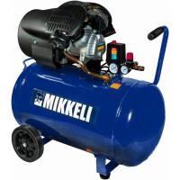 270x270-Воздушный компрессор Mikkeli AC-102