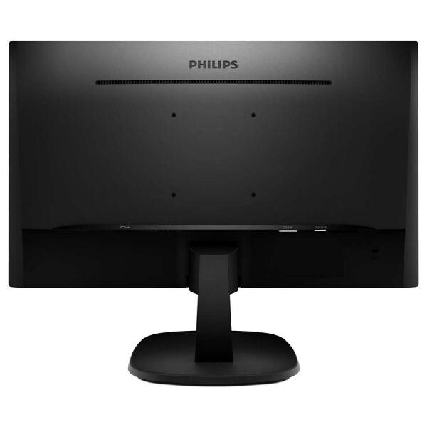 Монитор Philips 243V7QSB/01