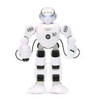 Робот WL TOYS Alpha K1