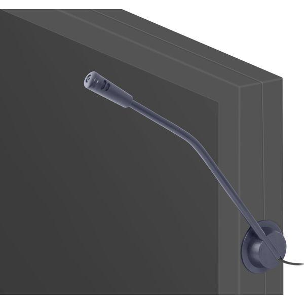 Микрофон Defender MIC -117