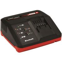 270x270-Зарядное устройство для аккумулятора Einhell PXC (4512011)