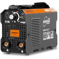 270x270-Сварочный инвертор Daewoo Power DW 195