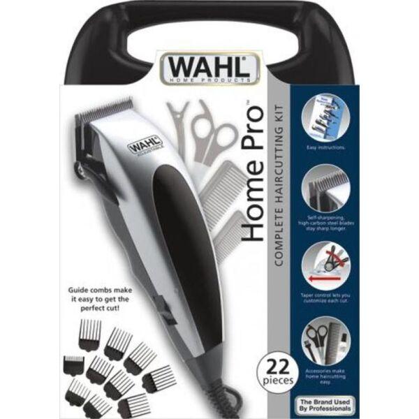Машинка для стрижки Wahl HomePro Clipper 9243-2216