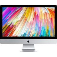 270x270-Моноблок Apple iMac 27'' Retina 5K A1419 (MNEA2UA/A)