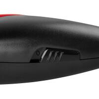 Машинка для стрижки волос Scarlett SC-HC63C24