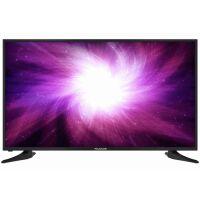 270x270-Телевизор POLARLINE 40PL51TC-SM