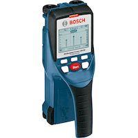 270x270-Детектор BOSCH D-tect 150 SV Professional (0601010008)