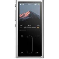 270x270-MP3 плеер FIIO M3K (серебристый)