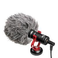 270x270-Микрофон BOYA BY-MM1