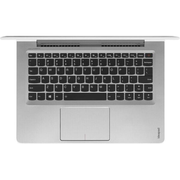 Ноутбук Lenovo Ideapad 510s-13IKB (80V0002KRU)