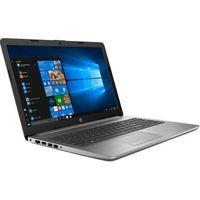 Ноутбук HP 250 G7 6HL24EA