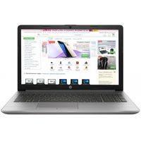 270x270-Ноутбук HP 250 G7 6MT09EA