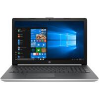 270x270-Ноутбук HP 15-da0489ur (9PN17EA)