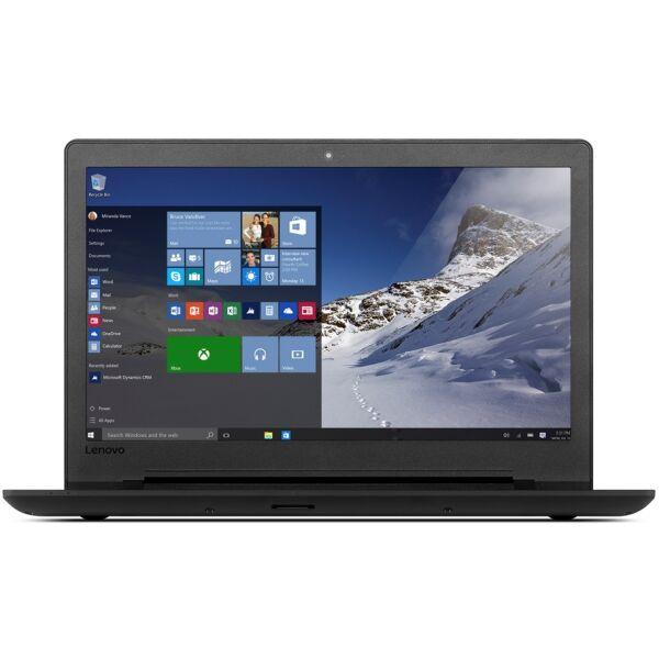 Ноутбук Lenovo IdeaPad 110-15IBR (80T700H5RU)