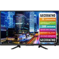 270x270-Телевизоры MYSTERY MTV-4331LTA2 SmartTV
