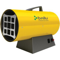 270x270-Газовая тепловая пушка BALLU BHG-40