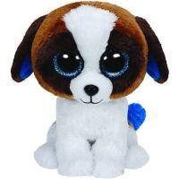 270x270-Мягкая игрушка TY INC Щенок Duke (36125)