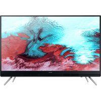 270x270-Телевизор LED SAMSUNG UE40K5100AU