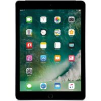 270x270-Планшет APPLE iPad Wi-Fi + Cellular 32GB Space Grey A1823 (3C670HC/A)