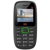 270x270-Мобильный телефон BQM-1820 Barcelona зеленый