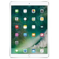 270x270-Планшет Apple iPad Pro 10.5 Wi-Fi 256GB Silver