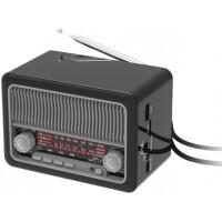 270x270-Радиоприемник Ritmix RPR-035 Silver