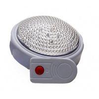 270x270-Светильник с пультом BRADEX ЛУНА TD0033