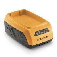 270x270-Зарядное устройство Stiga SCG 515 AE