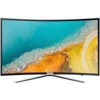 270x270-Телевизор LED SAMSUNG UE40K6550AU