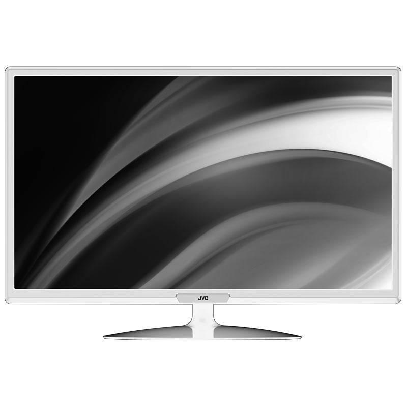 LED телевизоры JVC LT-22M445W