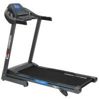 270x270-Беговая дорожка Carbon Fitness T507