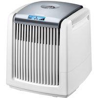 270x270-Воздухоочиститель Beurer LW110 white