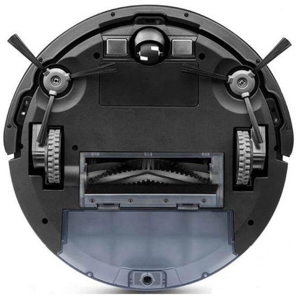 Робот-пылесос Ecovacs DEEBOT 600