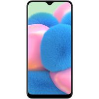 270x270-Смартфон SAMSUNG Galaxy A30s 4GB/64GB (белый)