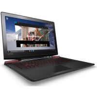 Ноутбук Lenovo Y700-15ISK (80NV011GRA)