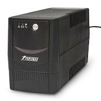270x270-Источник бесперебойного питания Powerman Back Pro 800