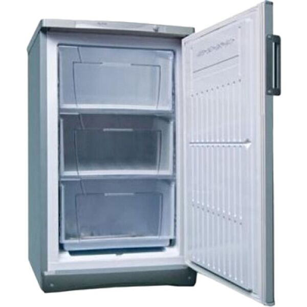 Морозильник Hotpoint-Ariston RMUP100SH