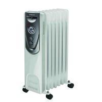 270x270-Радиатор электрический SCARLETT SC-1156
