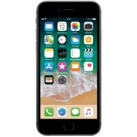 270x270-Смартфон APPLE iPhone 6s 32GB Space Grey