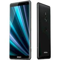 Смартфон Sony Xperia XZ3 Черный (H9436)