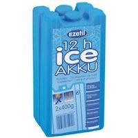 270x270-Накопитель холода EZETIL IPV 750200