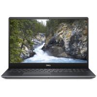 270x270-Ноутбук Dell Vostro 15 7590-264427