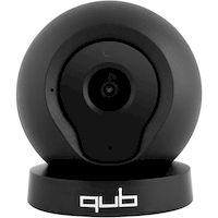 270x270-IP-камера QUB Vision OA-410