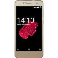 270x270-Смартфон Prestigio Muze B5 Gold (PSP5520DUOGOLD)