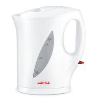 270x270-Чайник электрический Aresa AR-3428