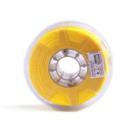 270x270-Пластиковая нить ESUN PLA 1.75 мм yellow