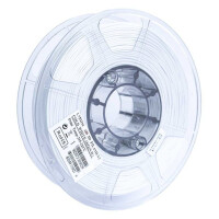 270x270-Пластиковая нить ESUN ABS 1.75 мм cold white